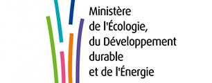 Ministéres de l'écologie et dévéloppement durable