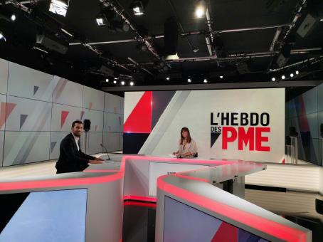 hebdo-pme