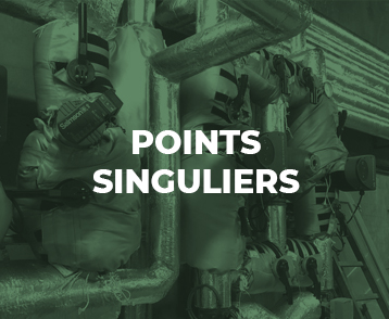 points singuliers